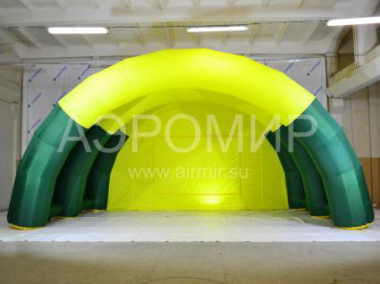 Big Stage Arched-1
