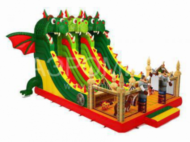 inflatable-trampoline-serpent-dragon12